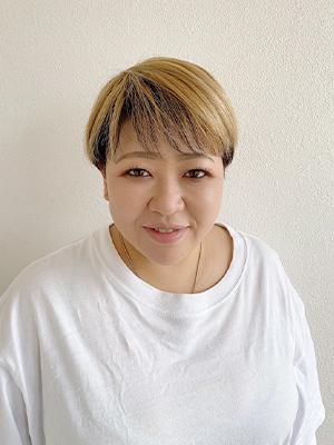 並木 亮子(ナミキ リョウコ)