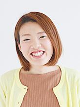 坂口 朝海(サカグチ トモミ)
